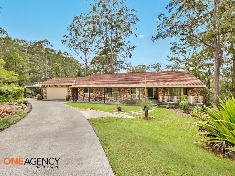 52 Benaroon Drive, Kendall, NSW 2439