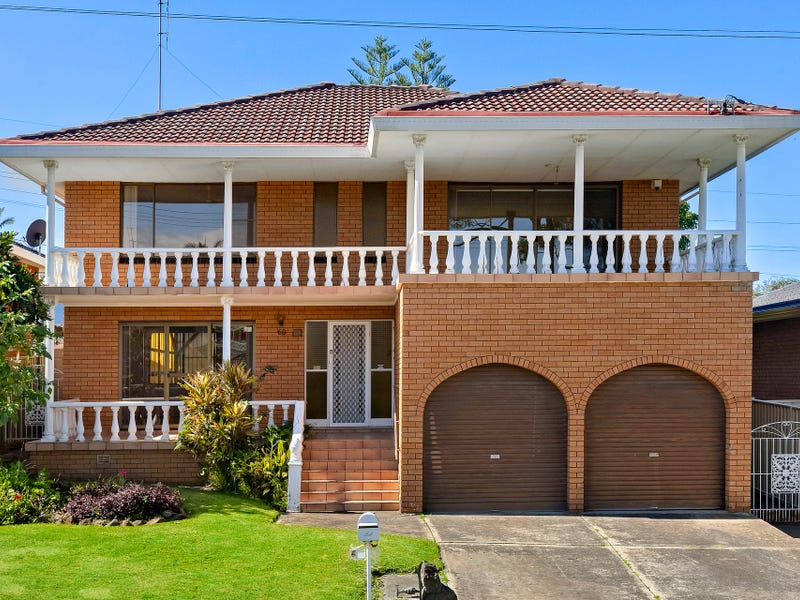 60 Landy Drive, Mount Warrigal, NSW 2528