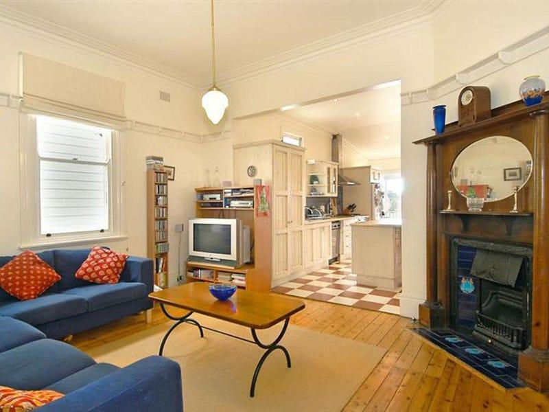 20 Burton Street, Randwick, NSW 2031