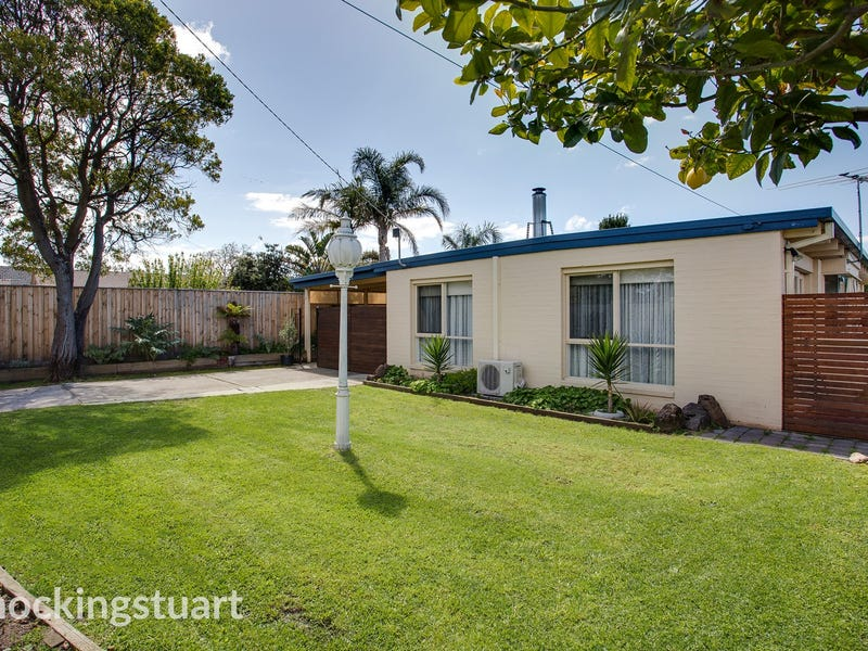 432 Eastbourne Road, Capel Sound, Vic 3940