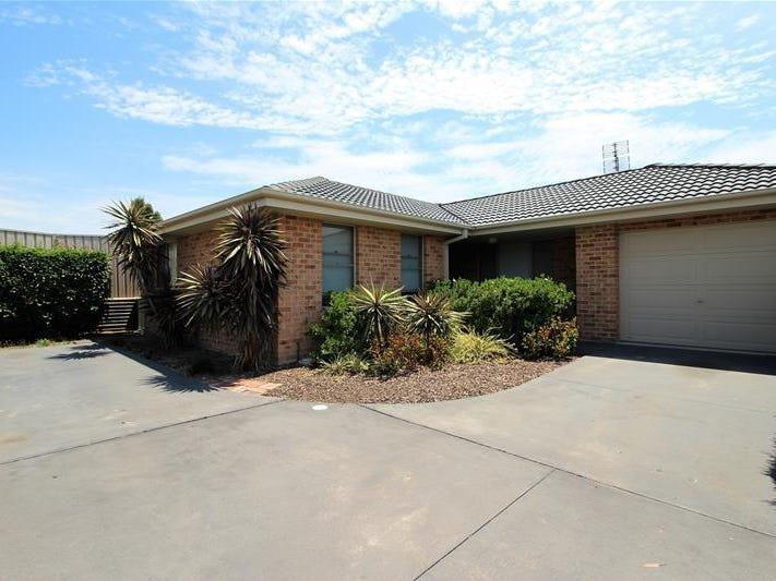 2/119 Melbourne Street, Aberdare, NSW 2325