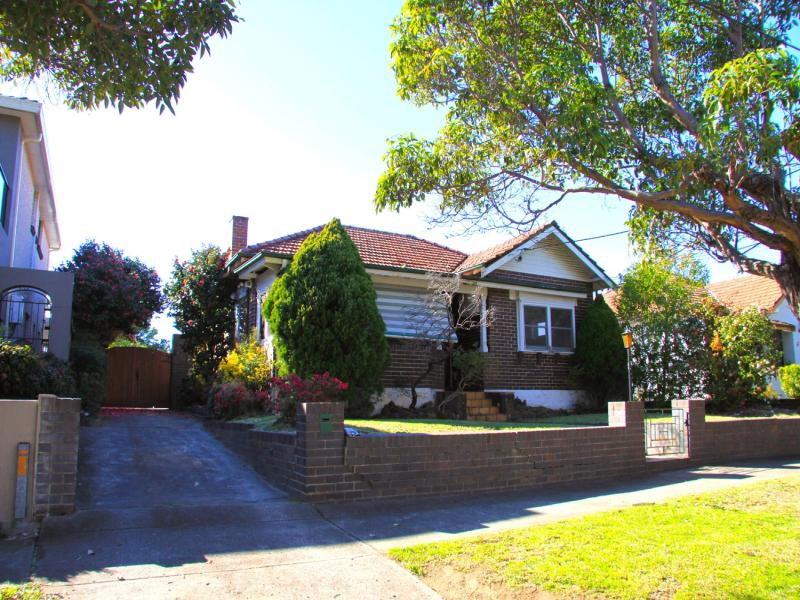 50 Ryrie Road, Earlwood, NSW 2206