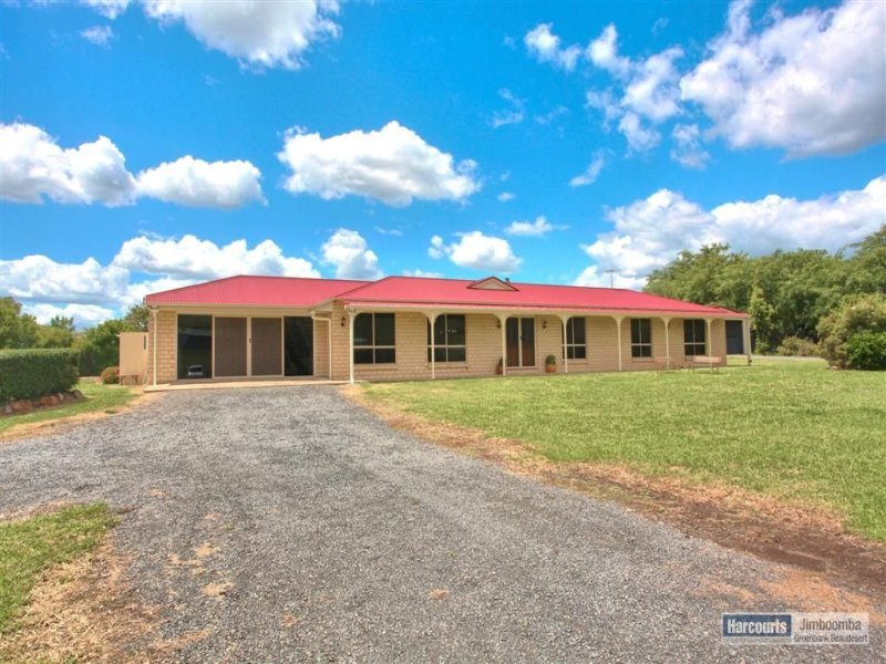 15 Siratro Court, Veresdale, Qld 4285