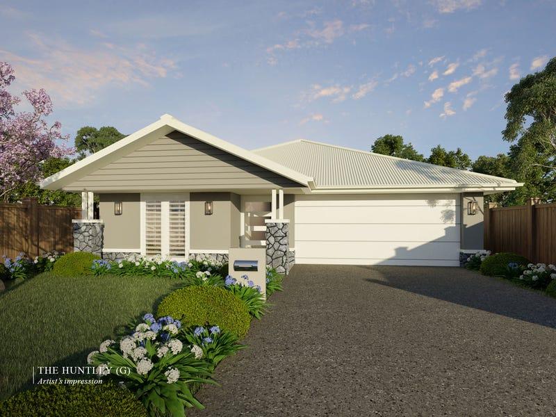 15 Brentwood Drive, Harrington, NSW 2427