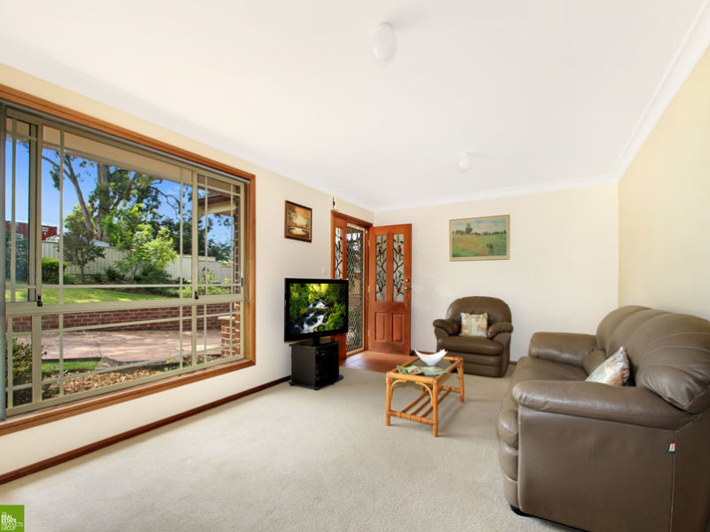 7/35-37 Ryan Street, Balgownie, NSW 2519