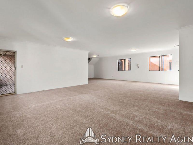 8/180 Chapel Road South, Bankstown, NSW 2200