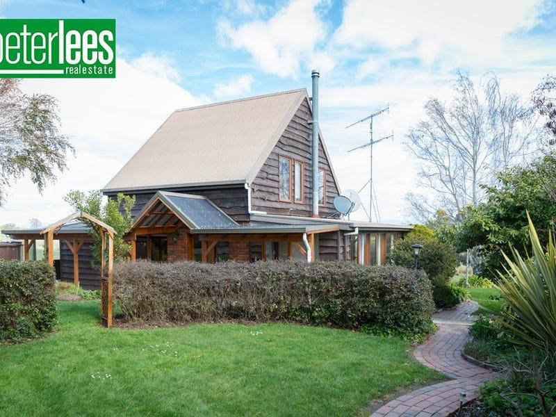 448 Pateena Road, Longford, Tas 7301