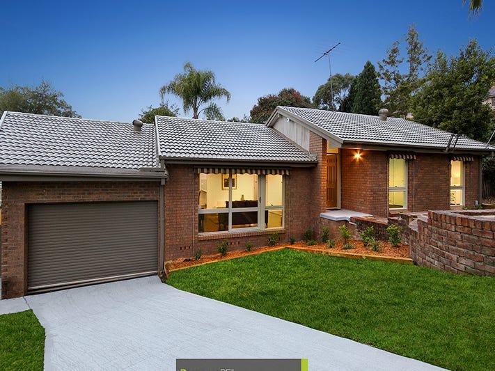 9 Sorlie Avenue, Northmead, NSW 2152