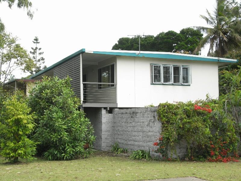 207 Slade Point Road, Slade Point, Qld 4740