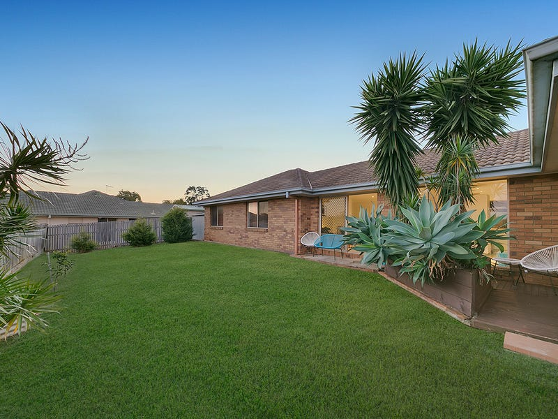 38 Chesterfield Crescent, Wellington Point, Qld 4160