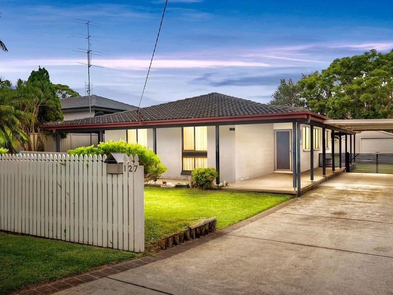 127 Delia Avenue, Halekulani, NSW 2262