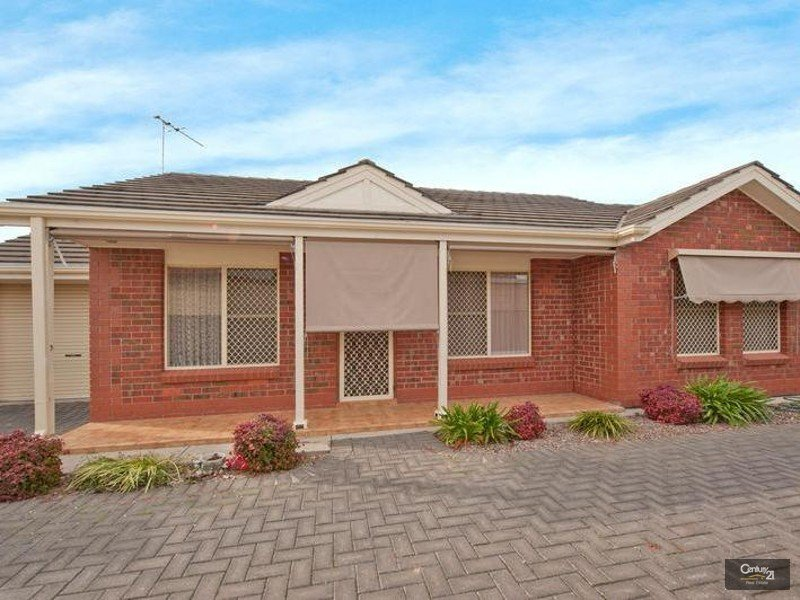 2/30 Harvey Street, Ethelton, SA 5015