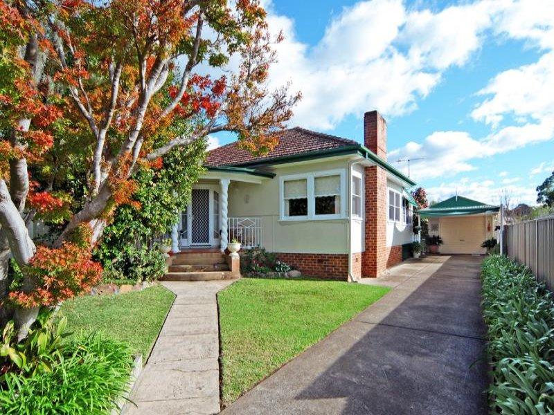 139 Kinghorne Street, Nowra, NSW 2541