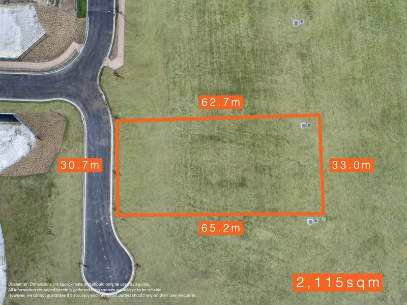 Lot 714 Guthawah Way, Mittagong, NSW 2575