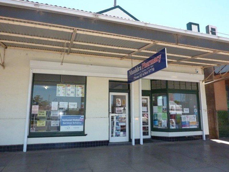79-81 Kiewa Street, Manildra, NSW 2865