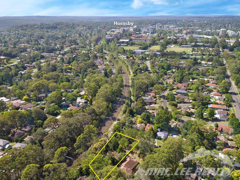59 Edwards Rd, Wahroonga, NSW 2076