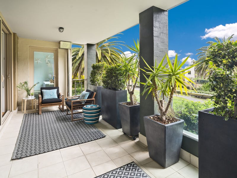 226/168 Queenscliff Road, Queenscliff, NSW 2096
