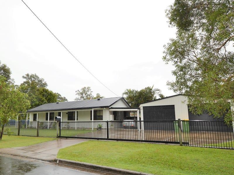 17 Vidler Court, Landsborough, Qld 4550
