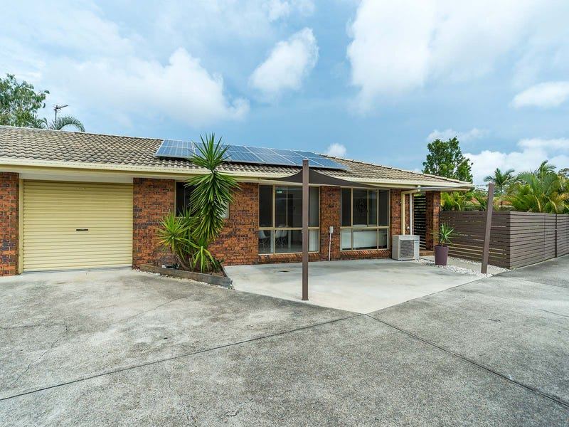 1/23 Coventry Court, Labrador, Qld 4215