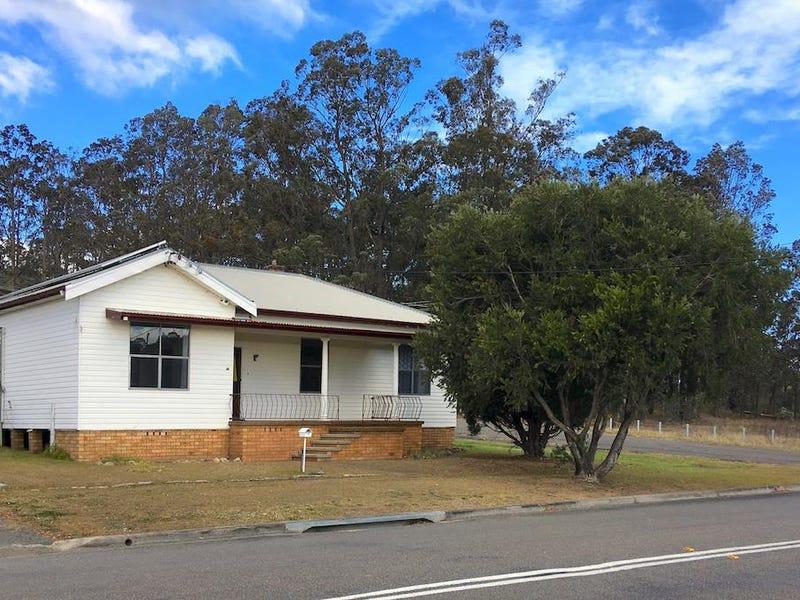 30 David Street, Cessnock, NSW 2325