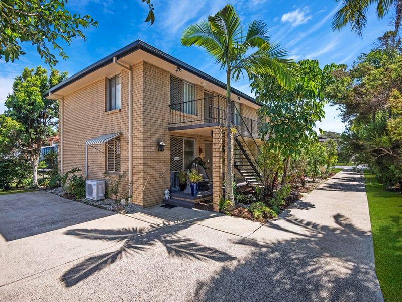 5/16 Honeysuckle Street, Tweed Heads West, NSW 2485