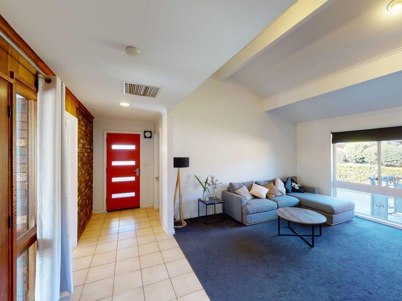 10 Osborne Place, Dubbo, NSW 2830