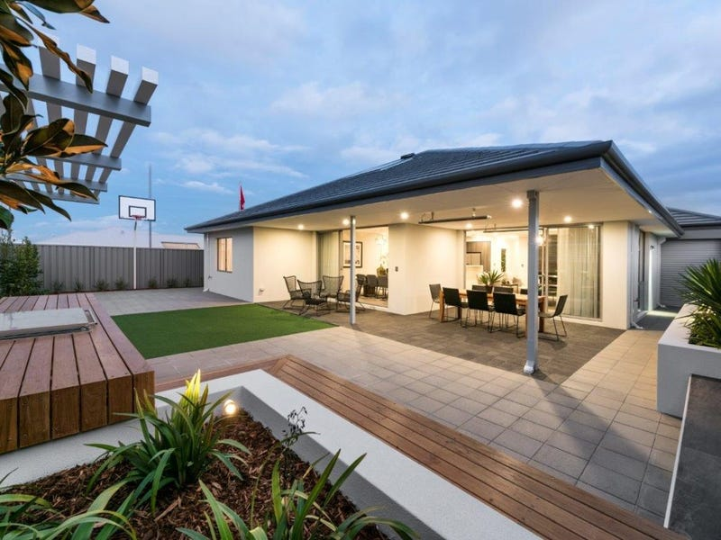 New house and land packages for sale in southern river wa 6110 address available on request southern river malvernweather Gallery