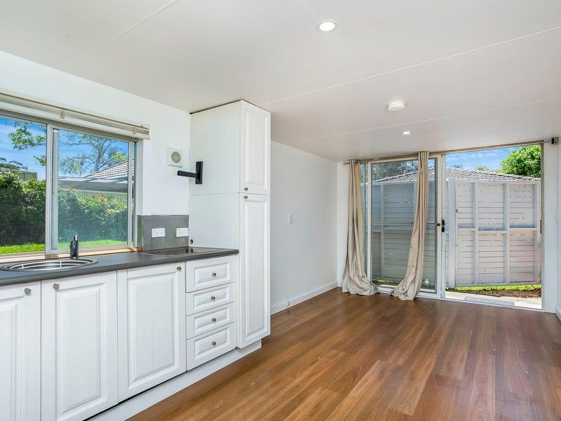120A Garden Street, Warriewood, NSW 2102