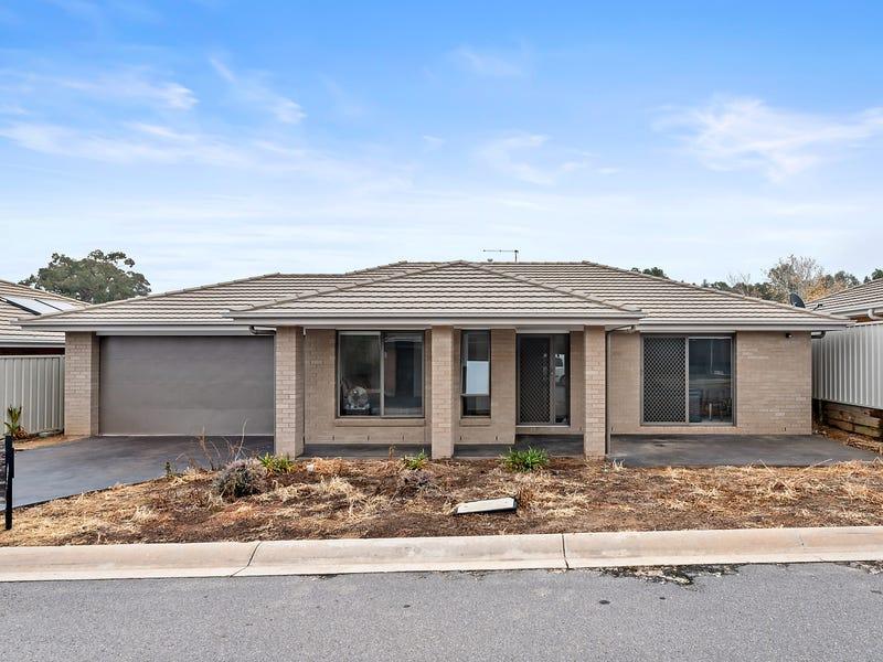23 Brookfields Mews, Lavington, NSW 2641