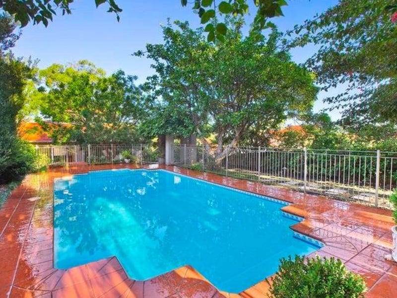 9 Bligh Street, Northbridge, NSW 2063