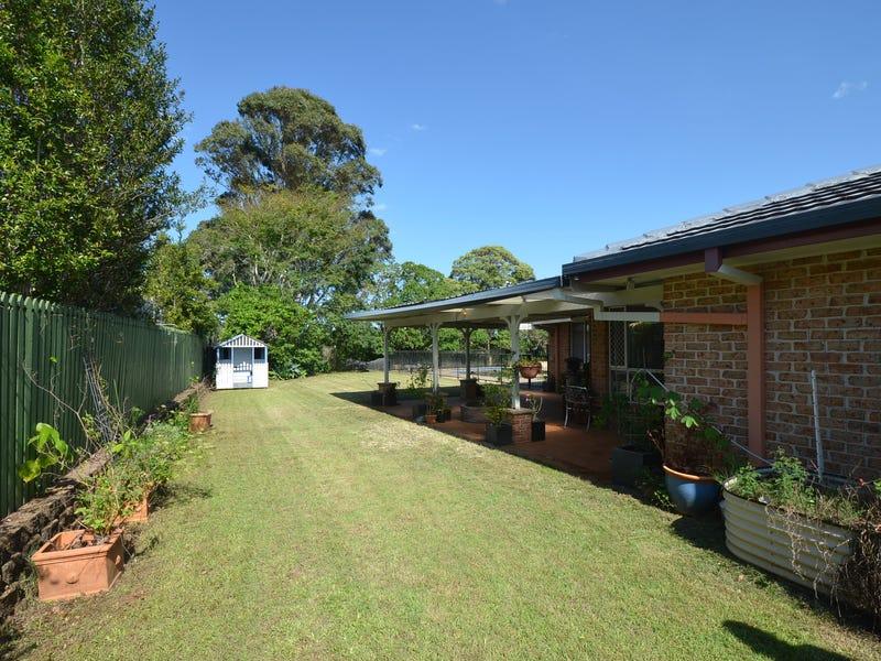 214 Invercauld Road, Goonellabah, NSW 2480