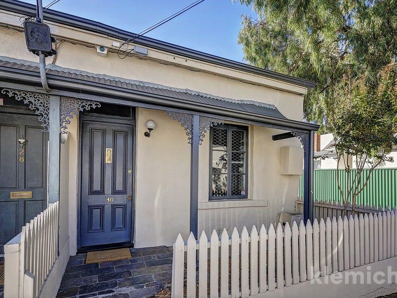 30 Vincent Street, Adelaide, SA 5000