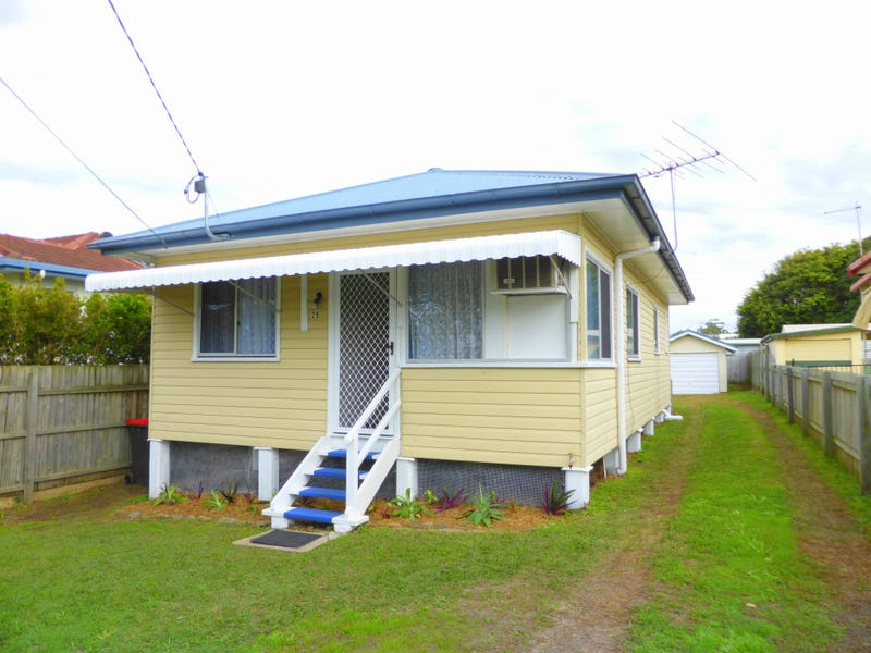 29 Dover Road, Margate, Qld 4019