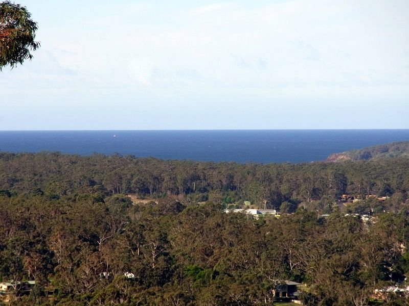 L84 Oaklands Road, Pambula, NSW 2549