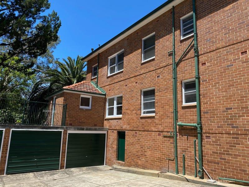 3/9 Macarthur Avenue, Crows Nest, NSW 2065
