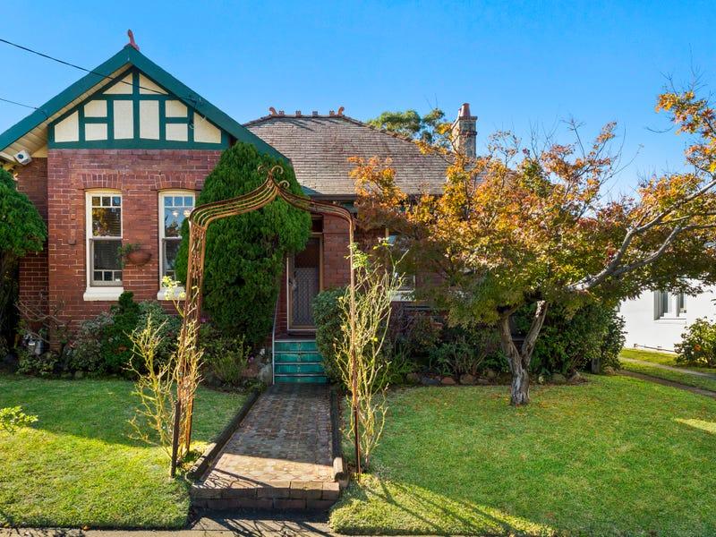 20 Carrington Street, Bexley, NSW 2207