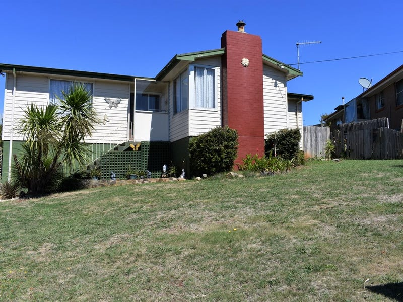 102 Pelissier Street, Somerset, Tas 7322