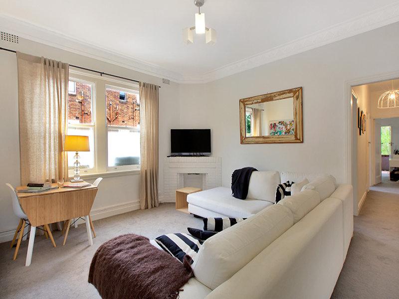 102 Curlewis St, Bondi Beach, NSW 2026