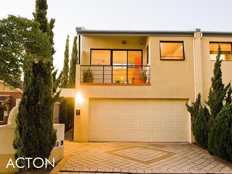 18 Swan Street, South Perth, WA 6151