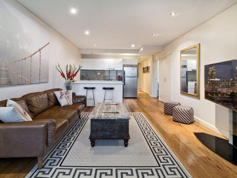 9/30-36 Albany Street, St Leonards, NSW 2065