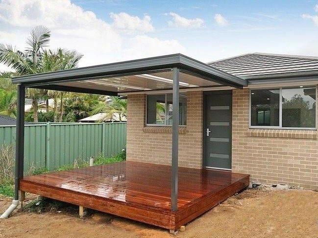 15A Bottlebrush Street, Mount Annan, NSW 2567
