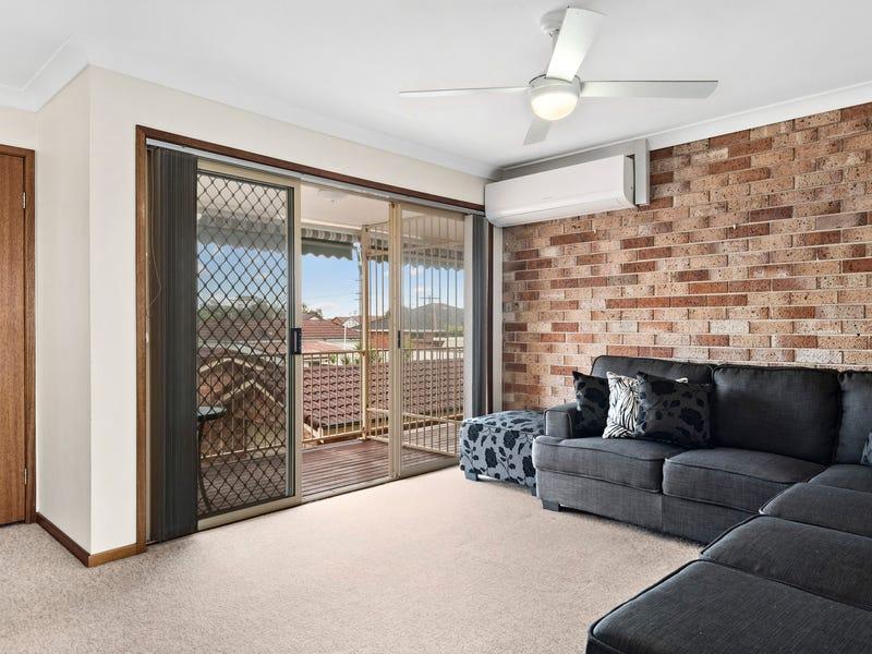 4/21-23 Victoria Avenue, Toukley, NSW 2263