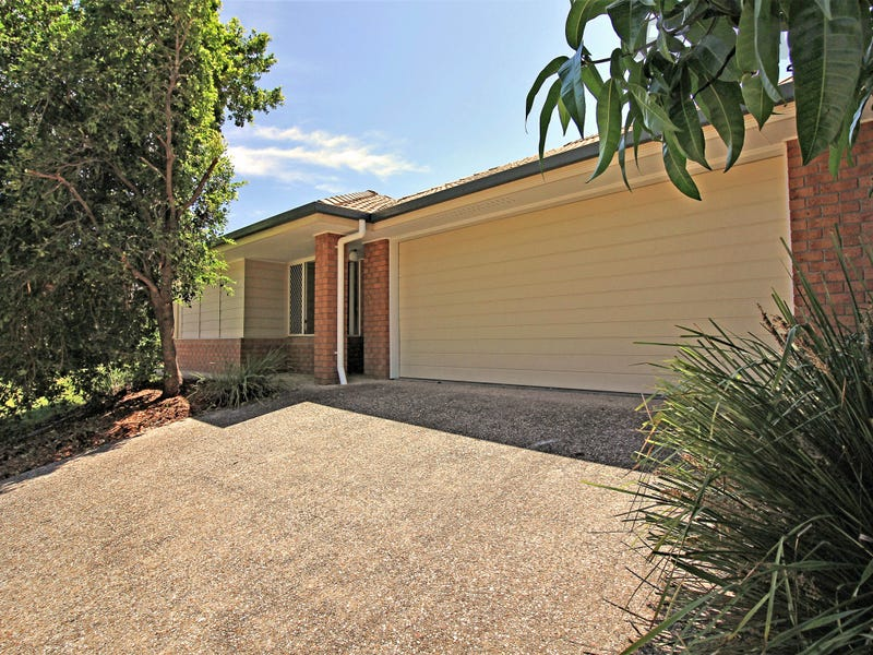 38 Hinchinbrook Circuit, Forest Lake, Qld 4078