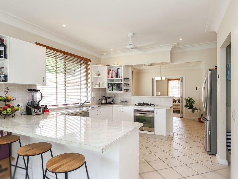 12 Kempwood Close, Adamstown Heights, NSW 2289