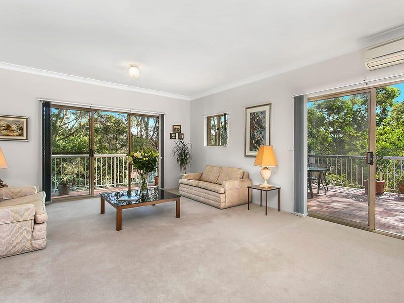 9/67 Helen Street, Lane Cove, NSW 2066
