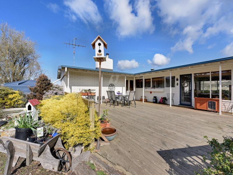 317 Brinktop Road, Penna, Tas 7171
