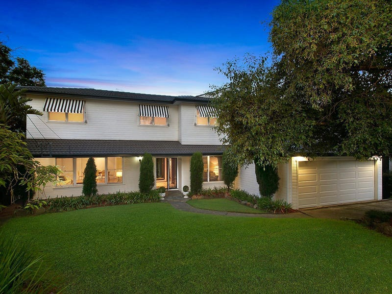 52 Renway Avenue, Lugarno, NSW 2210