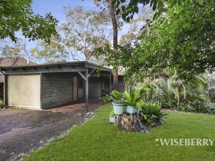 71 Watanobbi  Road, Watanobbi, NSW 2259