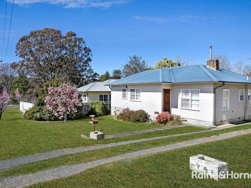 14 Spencer Street, Moss Vale, NSW 2577