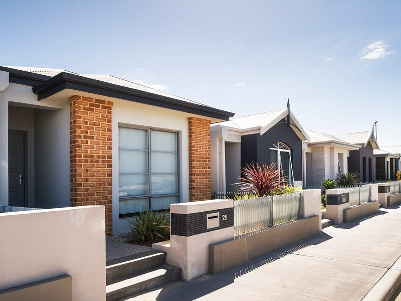 New house and land packages for sale in south coast region wa page 3 lot 6050 tiffany centre dalyellup malvernweather Images